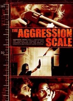 Шкала агрессии - The Aggression Scale