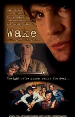 Поминки - Wake