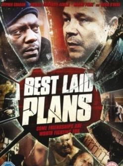 Лучшие планы - Best Laid Plans