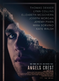 Герб ангелов - Angels Crest