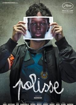 Полисс - Polisse