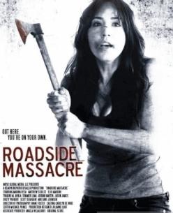 Резня у дороги - Roadside Massacre