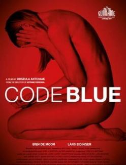Код синий - Code Blue