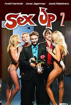 Фильм секс коктейль смотреть онлайн