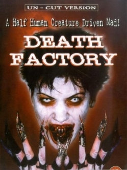 ������� ������ - Death Factory