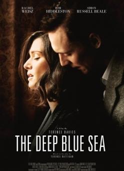 Глубокое синее море - The Deep Blue Sea