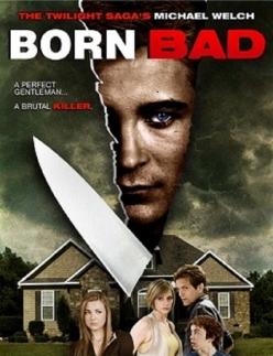 Кто не спрятался… - Born Bad