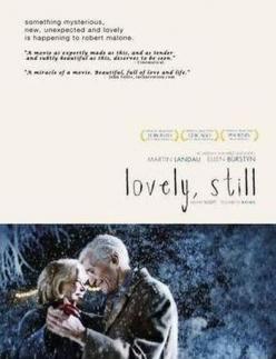 ��� �� ��������� - Lovely, Still