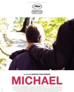Михаэль - Michael