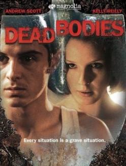 Трупы - Dead Bodies