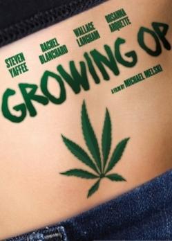 Недетский возраст - Growing Op