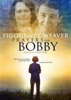 Молитвы за Бобби - Prayers for Bobby