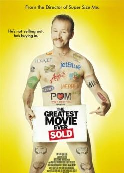 Величайший фильм из всех когда-либо проданных - The Greatest Movie Ever Sold