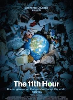 Одиннадцатый час - The 11th Hour