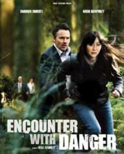 Встреча с угрозой - Encounter with Danger