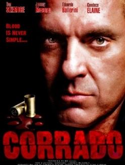 Коррадо - Corrado