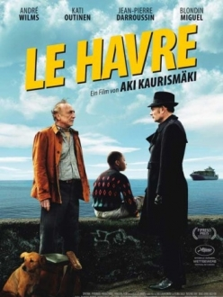 ���� - Le Havre