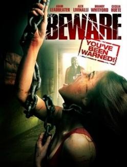�������� - Beware