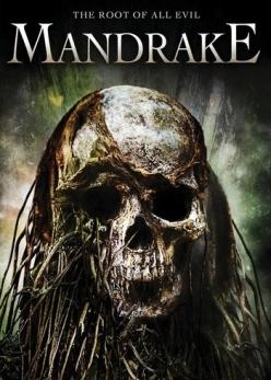 Из-под земли - Mandrake