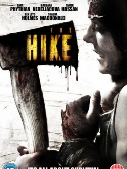Экскурсия - The Hike