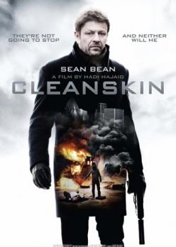 ������ ���� - Cleanskin