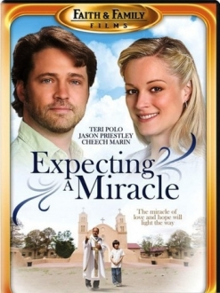 � �������� ���� - Expecting a Miracle