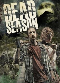 Мертвый сезон - Dead Season