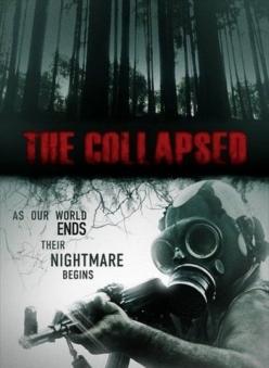 Разрушенный - The Collapsed