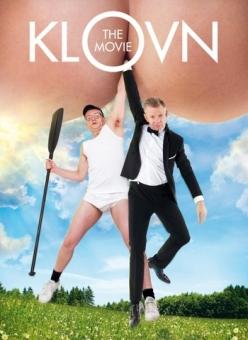 Клоун: Фильм - Klovn: The Movie