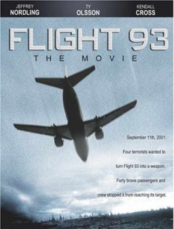Рейс 93 - Flight 93