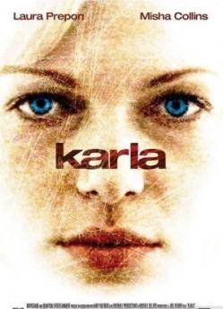 Карла - Karla