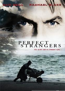 Прекрасный незнакомец - Perfect Strangers