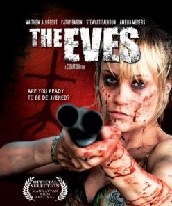 Кануны - The Eves
