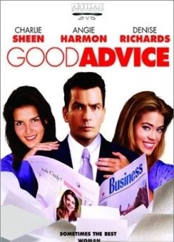 Спросите Синди - Good Advice