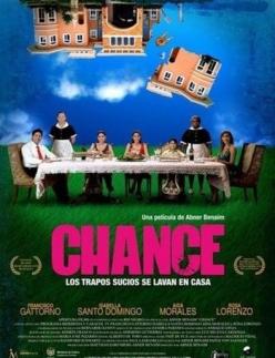 Шанс - Chance