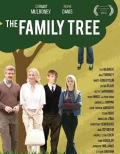Семейное дерево - The Family Tree