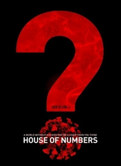 ��� �� ����� - House of Numbers: Anatomy of an Epidemic