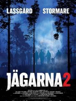 Охотники 2 - Jägarna 2