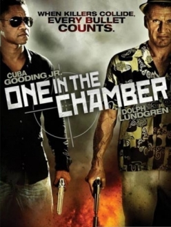 Узник - One in the Chamber