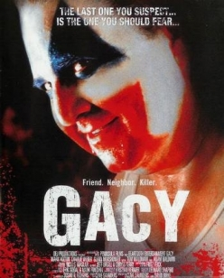 Могильщик Гейси - Gacy