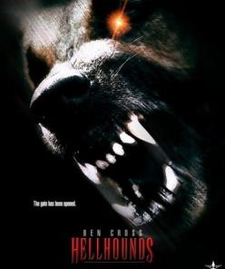 Гончие ада - Hellhounds