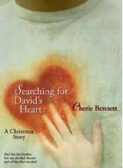 В поисках Дэвида - Searching for Davids Heart