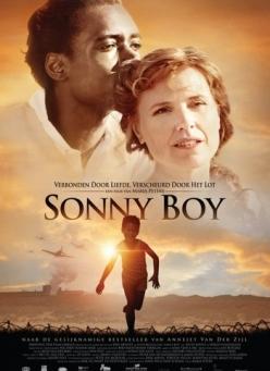 Сынок - Sonny Boy
