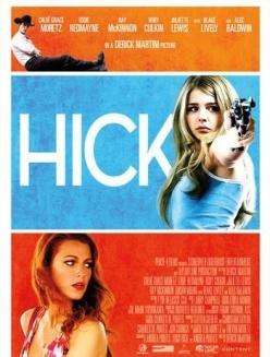 Провинциалка - Hick