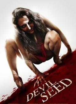Семя Дьявола - Devil Seed
