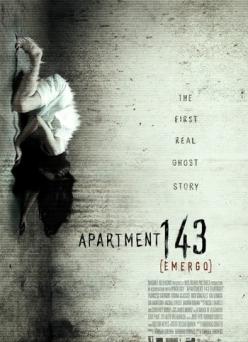 Квартира 143 - Emergo