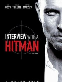 Интервью с убийцей - Interview with a Hitman