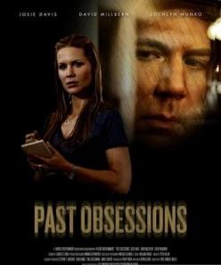 Наваждения прошлого - Past Obsessions