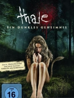 Хвост - Thale