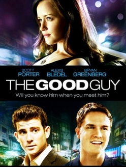 ������� ������ - The Good Guy